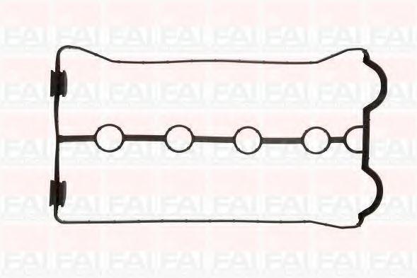Прокладка, крышка головки цилиндра APA RC1824S