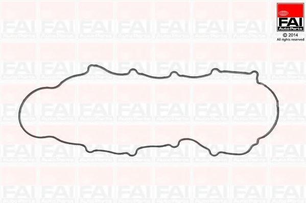 Прокладка, крышка головки цилиндра FAI RC2177S
