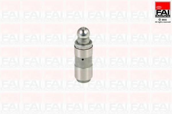 Толкатель клапана FAI TM3023S