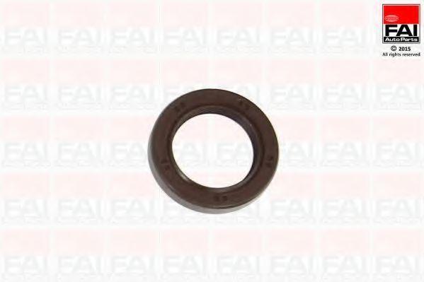 Уплотняющее кольцо, распределительный вал FAI OS1551
