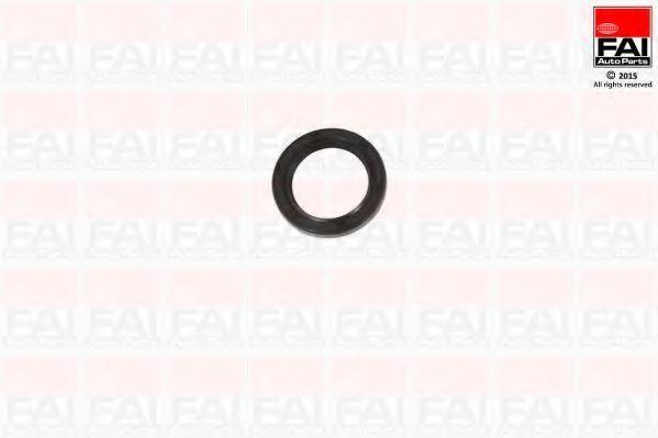 Сальник распредвала FAI OS242
