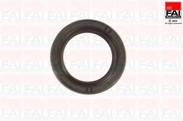 Уплотняющее кольцо, распределительный вал FAI OS336