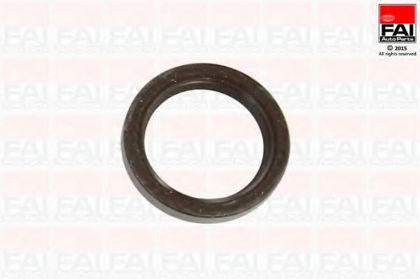 Уплотняющее кольцо, распределительный вал FAI OS347