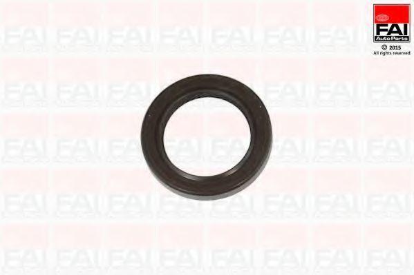 Уплотняющее кольцо, распределительный вал FAI OS448