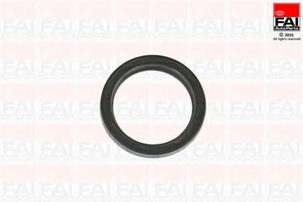 Уплотняющее кольцо, распределительный вал FAI OS735
