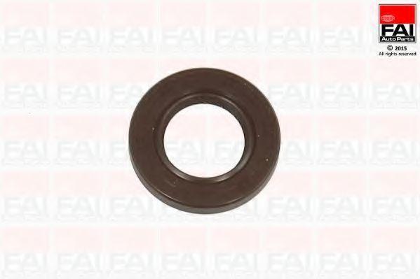 Уплотняющее кольцо, распределительный вал FAI OS8690