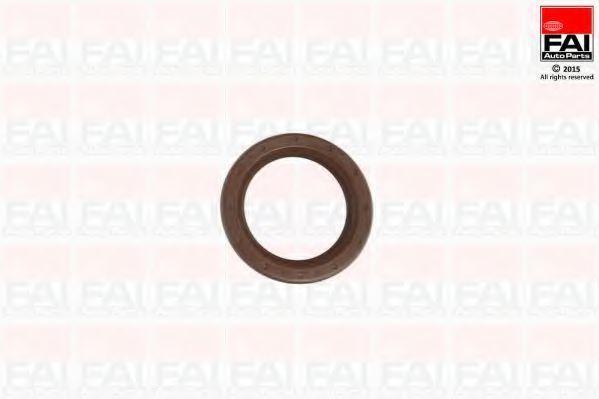 Уплотняющее кольцо, распределительный вал APA OS878