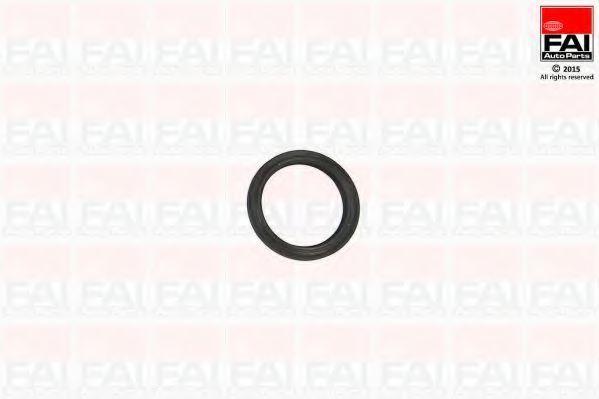 Уплотняющее кольцо, распределительный вал APA OS958