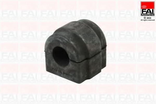 Опора, стабилизатор FAI SS6333