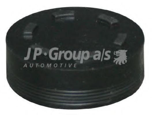 Заглушка ГБЦ JP GROUP 1110150400