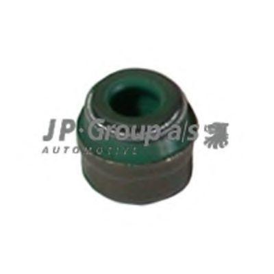 Сальник клапана JP GROUP 1111352900