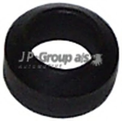 Кольцо уплотнительное JP GROUP 1111353800
