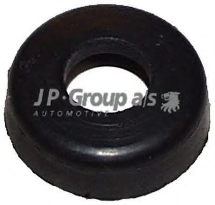 Кольцо уплотнительное JP GROUP 1111353902