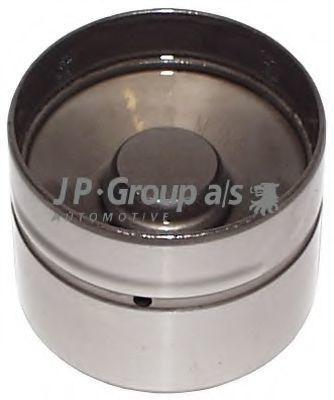 Толкатель клапана ГРМ JP GROUP 1111400200