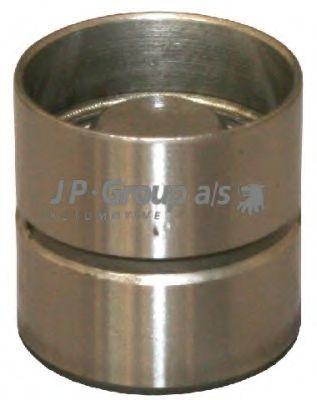 Толкатель клапана ГРМ JP GROUP 1111400300