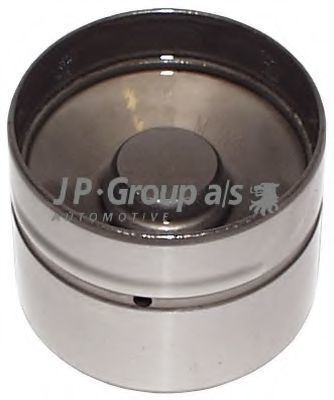 Гидротолкатель клапана JP GROUP 1111400400