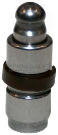 Гидрокомпенсатор клапана ГРМ JP GROUP 1111400700