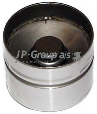 Гидрокомпенсатор клапана ГРМ JP GROUP 1111400800