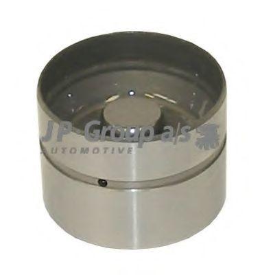 Гидрокомпенсатор клапана ГРМ JP GROUP 1111400900