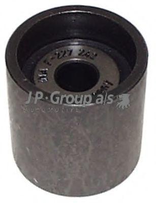 Ролик обводной JP GROUP 1112200700