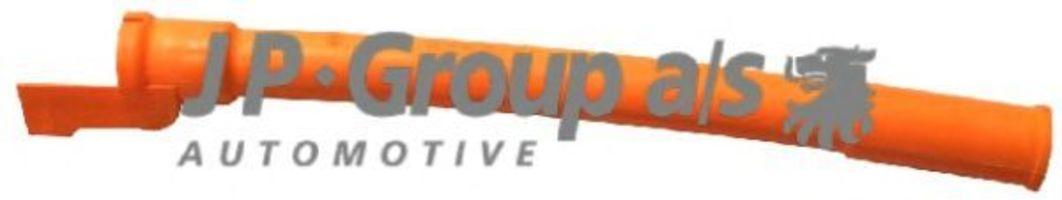 Купить Втулка масляного щупа JP GROUP 1113250400