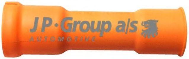 Купить Втулка масляного щупа JP GROUP 1113250600