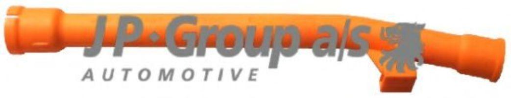 Купить Втулка масляного щупа JP GROUP 1113250700
