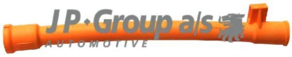 Купить Втулка масляного щупа JP GROUP 1113250800