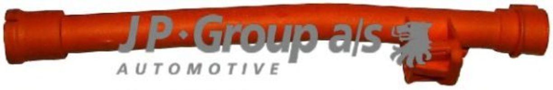 Купить Втулка масляного щупа JP GROUP 1113250900