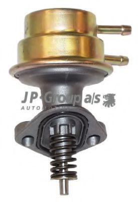 Насос топливный JP GROUP 1115200500