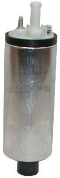 Насос топливный JP GROUP 1115201200