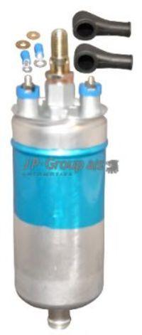 Насос топливный JP GROUP 1115201400