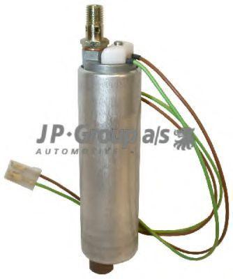 Насос топливный JP GROUP 1115201500