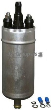 Насос топливный JP GROUP 1115203300