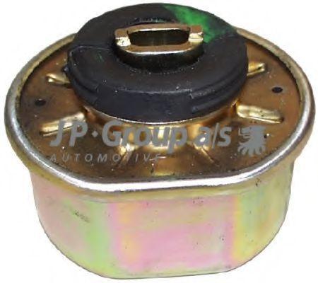 Опора двигателя JP GROUP 1117904600