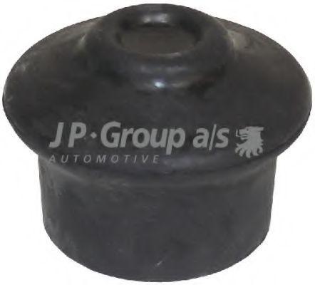 Опора двигателя JP GROUP 1117905100