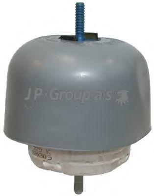 Опора двигателя JP GROUP 1117905400