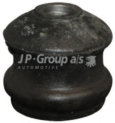 Опора двигателя JP GROUP 1117905600