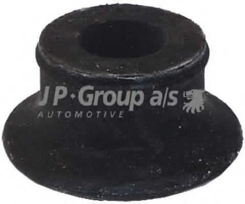 Опора двигателя JP GROUP 1117905900