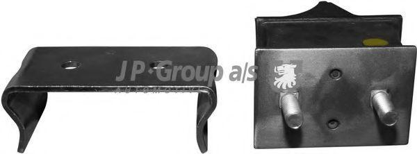Опора двигателя JP GROUP 1117912500