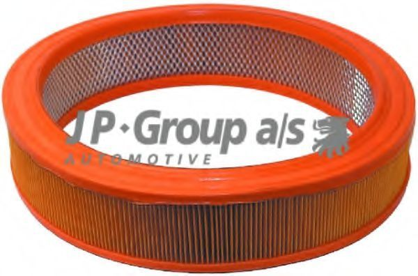 Фильтр воздушный JP GROUP 1118601300