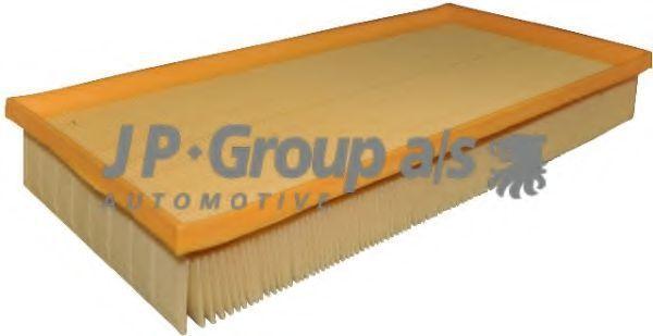 Фильтр воздушный JP GROUP 1118602600
