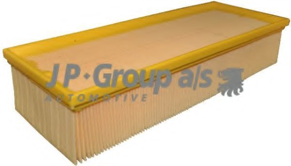 Фильтр воздушный JP GROUP 1118602800