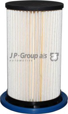 Фильтр топливный JP GROUP 1118706900
