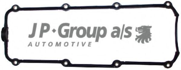 Прокладка клапанной крышки JP GROUP 1119201100