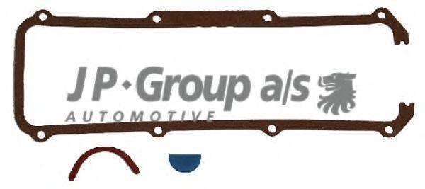 Прокладка клапанной крышки JP GROUP 1119201710