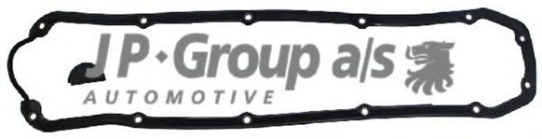 Прокладки клапанной крышки JP GROUP 1119201910