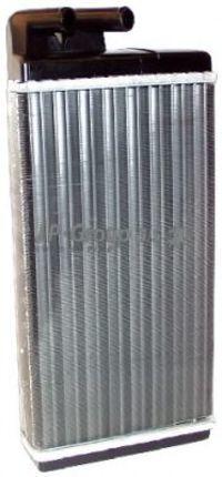Радиатор отопителя салона JP GROUP 1126301200
