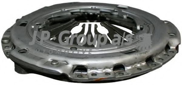 Корзина сцепления JP GROUP 1130101100