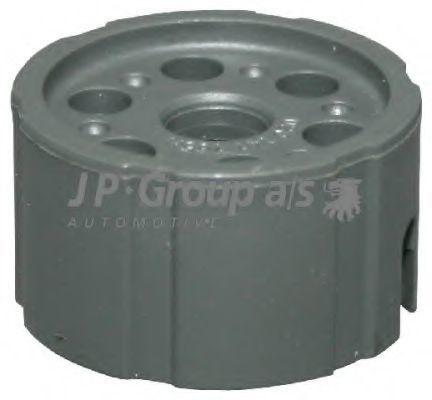 Подшипник сцепления JP GROUP 1130300601